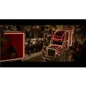 Coca-Cola inviterer til førjulsstemning på Jernbanetorget