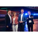 Knallsesong for Åsted Norge på TV 2