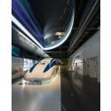 Engineering Excellence: @berlinstagram, a7rii, FE 16-35mm F4 ZA OSS