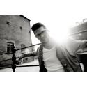 Paul Hansen fra Vamp og Stjernekamp solodebuterer