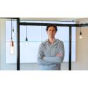 Trustly i samarbete med Ingenico för direktbankbetalningar