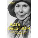 Hyllad biografi om Kata Dalström! Välkommen till bokreleasen nu på torsdag.