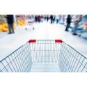Emballagevirksomhed i Danmark vil udskifte plastemballage i supermarkederne