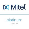Cygate utnämnd till Mitel Platinum Partner
