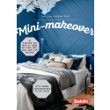 Mini-Makeover Inspirationsbrochure