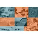 Fluicell tecknar nytt avtal och utökar samarbetet med distributionspartnern Scientifica