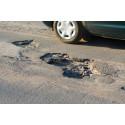 Pothole Action Fund