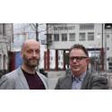 Forskare ska hjälpa Örebro kommun att få elever godkända i matematik