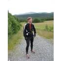 Bo Broman - I Run 4U Woman