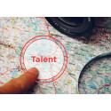 Öka dina medarbetares engagemang med ett Voice of the Employee program