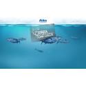 Abba erbjuder full spårbarhet på tonfisk