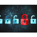 Businesses over confident about keeping hackers at bay