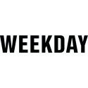 Weekday lämnar 10 procent studentrabatt via Mecenat
