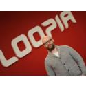 Antalet anmälda identitetsstölder ökar kraftigt - nu vill webbhotellet Loopia sätta stopp för det