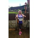 Brierley Hill Stroke survivor set to tackle Great Birmingham 10K
