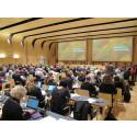 Pressinformation från regionfullmäktiges sammanträde 19 september 2017