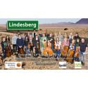 Veckans nyheter från Nätverket Lindekultur (vecka 14)