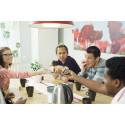 Integrationspedagog – en ny yrkeshögskoleutbildning till Piteå