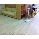 Bring Out Your Personality With the Right Choice Of Flooring