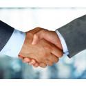 Semantix acquires Amesto's translations division