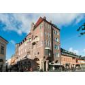 Stena Fastigheter satsar i centrala Lund – köper tre fastigheter av Vasakronan