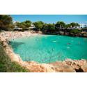 Mallorca ble sommerens ferievinner