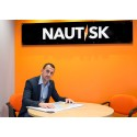 Nautisk Aberdeen moves to new Waterloo Quay premises