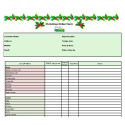 Download EBLEX's Christmas Meat Order Form today!
