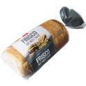 Frisco Hot Melt Toast i dagligvaruhandeln