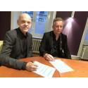 Spännande samarbetsavtal mellan CloudPro och ADDSEC