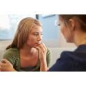 Hvordan bygge psykisk helse hos ungdom?