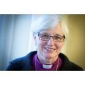 Goda samtal i fokus för kyrkan under Järvaveckan