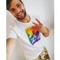Telia tar ställning för Kärleken – nu tar vi #hatahat till Pride