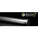175 lumen per watt - Nytt rekord inom LED-rörs utvecklingen