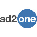 ad2one launches premium marketplace