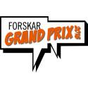 Logga Forskar Grand Prix