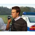 Dräger tog återigen hem prestigefullt avtal i Polisens upphandling av alkometrar