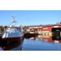Umeå marina forskningscentrum 25 år