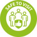 Safe to Visit