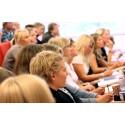 Högskoleövergång - stora skillnader bland Fyrbodals kommuner