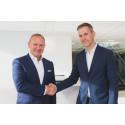 Scandic overtager Restels hotelportefølje og bliver førende hoteloperatør i Finland