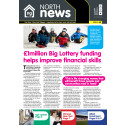 North News Issue 43