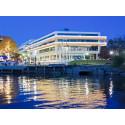 Svenskt möte i Washington om hållbar blå tillväxt