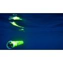 FOI deltar i projekt för utveckling av framtidens undervattensrobotar