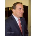 Statsministern positiv till ideell vård - Artikel