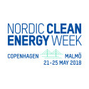 Energivärlden kommer till Malmö under Nordic Clean Energy Week