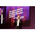 Hitachi Brings Together Leading Data-Driven Innovators at  NEXT 2018