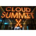 Cloud Summit X