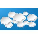 Uusi IBM:n yrittäjäohjelma vauhdittaa yhteistyöhön perustuvaa innovointia pilvessä