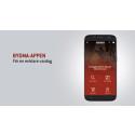 Med supporten på fickan – Bygma lanserar uppdaterad app